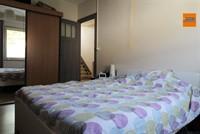Foto 20 : Huis in 3061 Leefdaal (België) - Prijs € 890