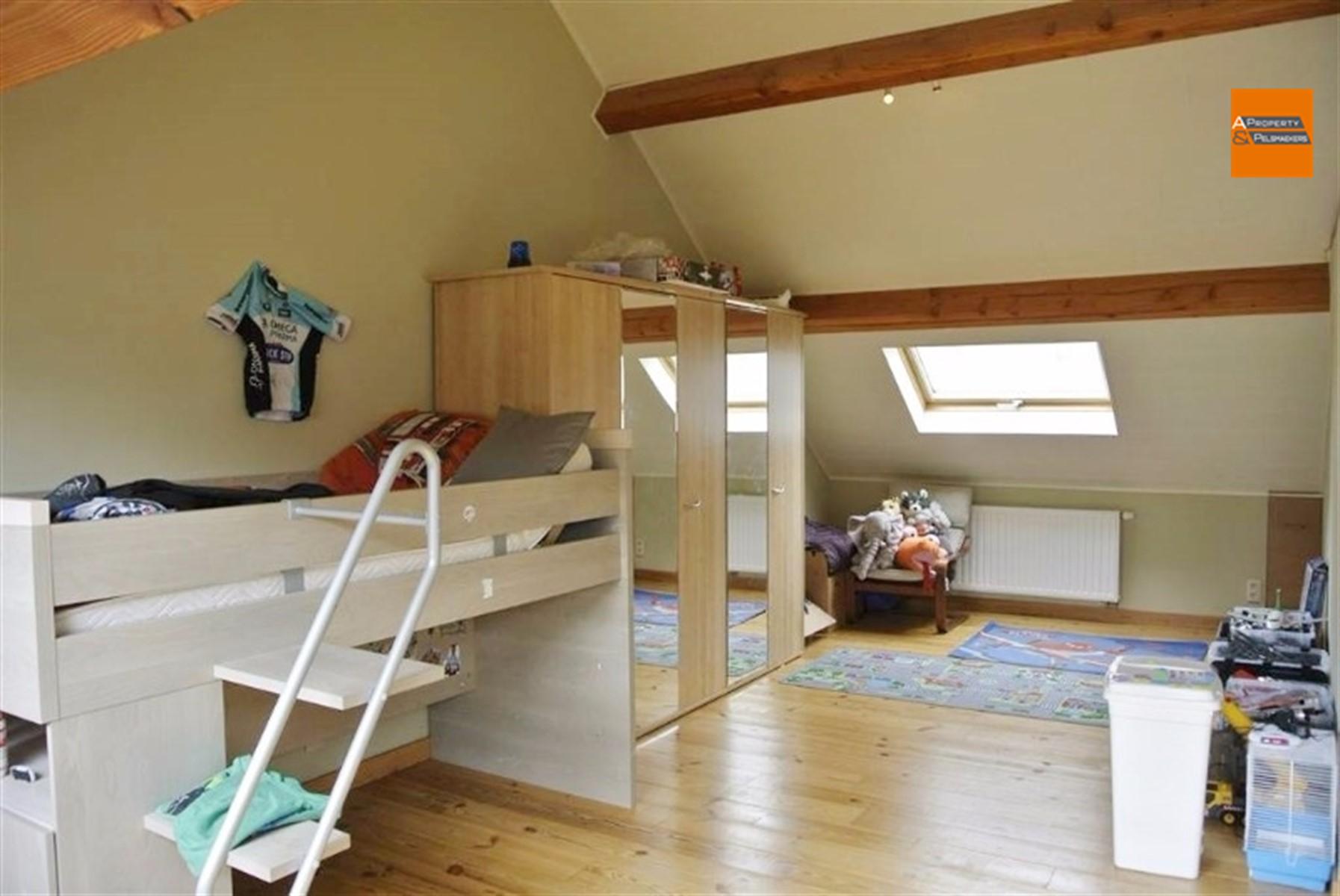 Foto 21 : Huis in 3061 Leefdaal (België) - Prijs € 890