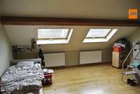 Foto 22 : Huis in 3061 Leefdaal (België) - Prijs € 890