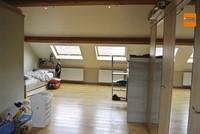 Foto 23 : Huis in 3061 Leefdaal (België) - Prijs € 890