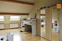 Foto 24 : Huis in 3061 Leefdaal (België) - Prijs € 890