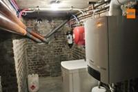 Foto 25 : Huis in 3061 Leefdaal (België) - Prijs € 890