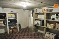 Foto 26 : Huis in 3061 Leefdaal (België) - Prijs € 890