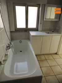 Foto 27 : Huis in 3061 Leefdaal (België) - Prijs € 890