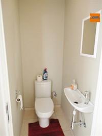 Foto 28 : Huis in 3061 Leefdaal (België) - Prijs € 890