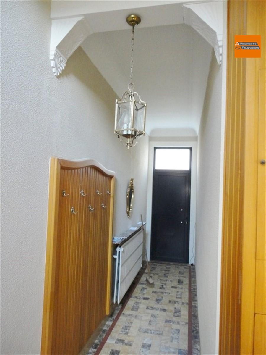Foto 29 : Huis in 3061 Leefdaal (België) - Prijs € 890