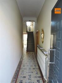 Foto 30 : Huis in 3061 Leefdaal (België) - Prijs € 890