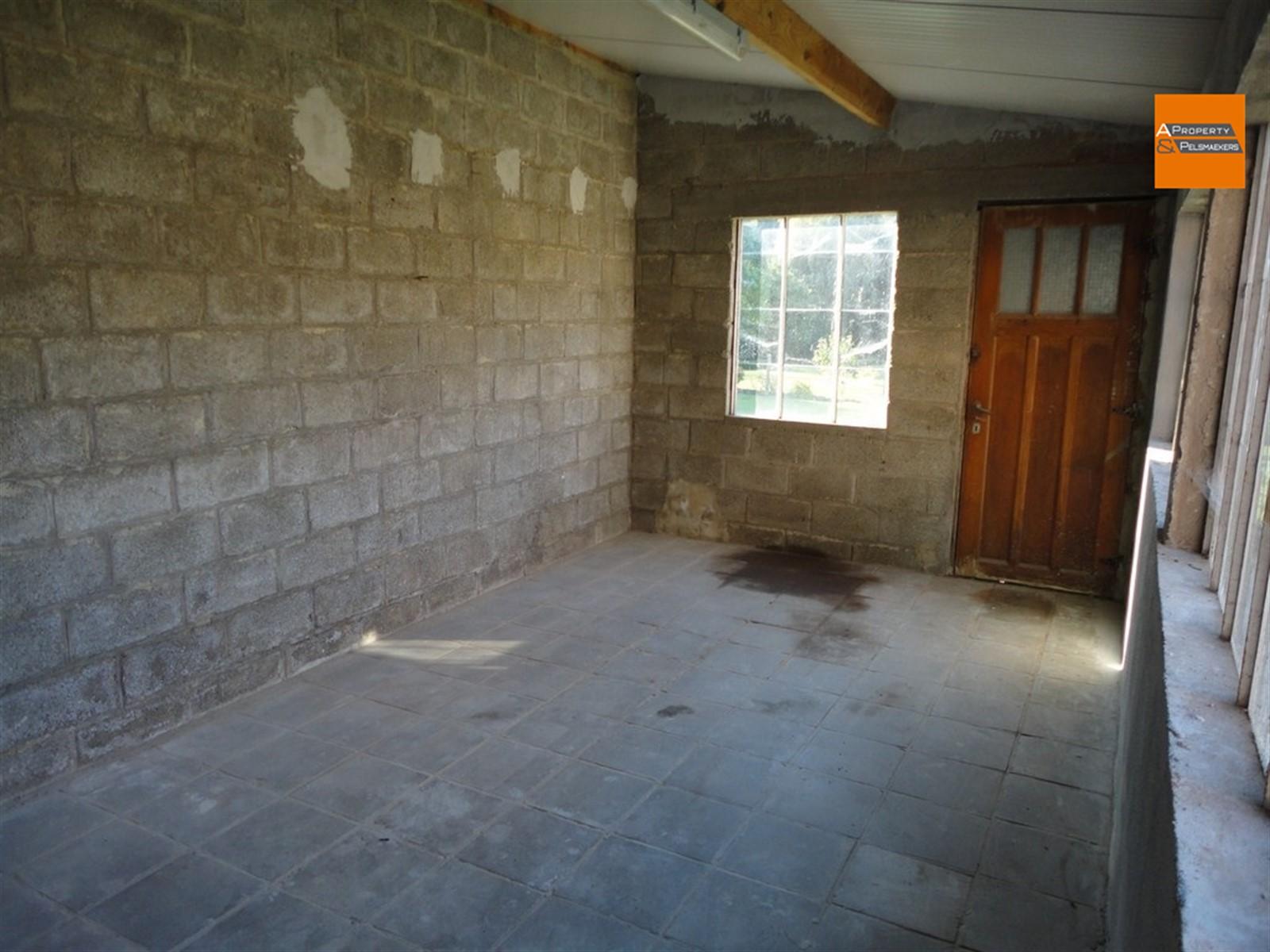 Foto 31 : Huis in 3061 Leefdaal (België) - Prijs € 890