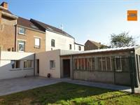 Foto 32 : Huis in 3061 Leefdaal (België) - Prijs € 890