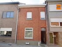 Foto 1 : Huis in 3061 Leefdaal (België) - Prijs € 890