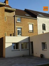 Foto 33 : Huis in 3061 Leefdaal (België) - Prijs € 890