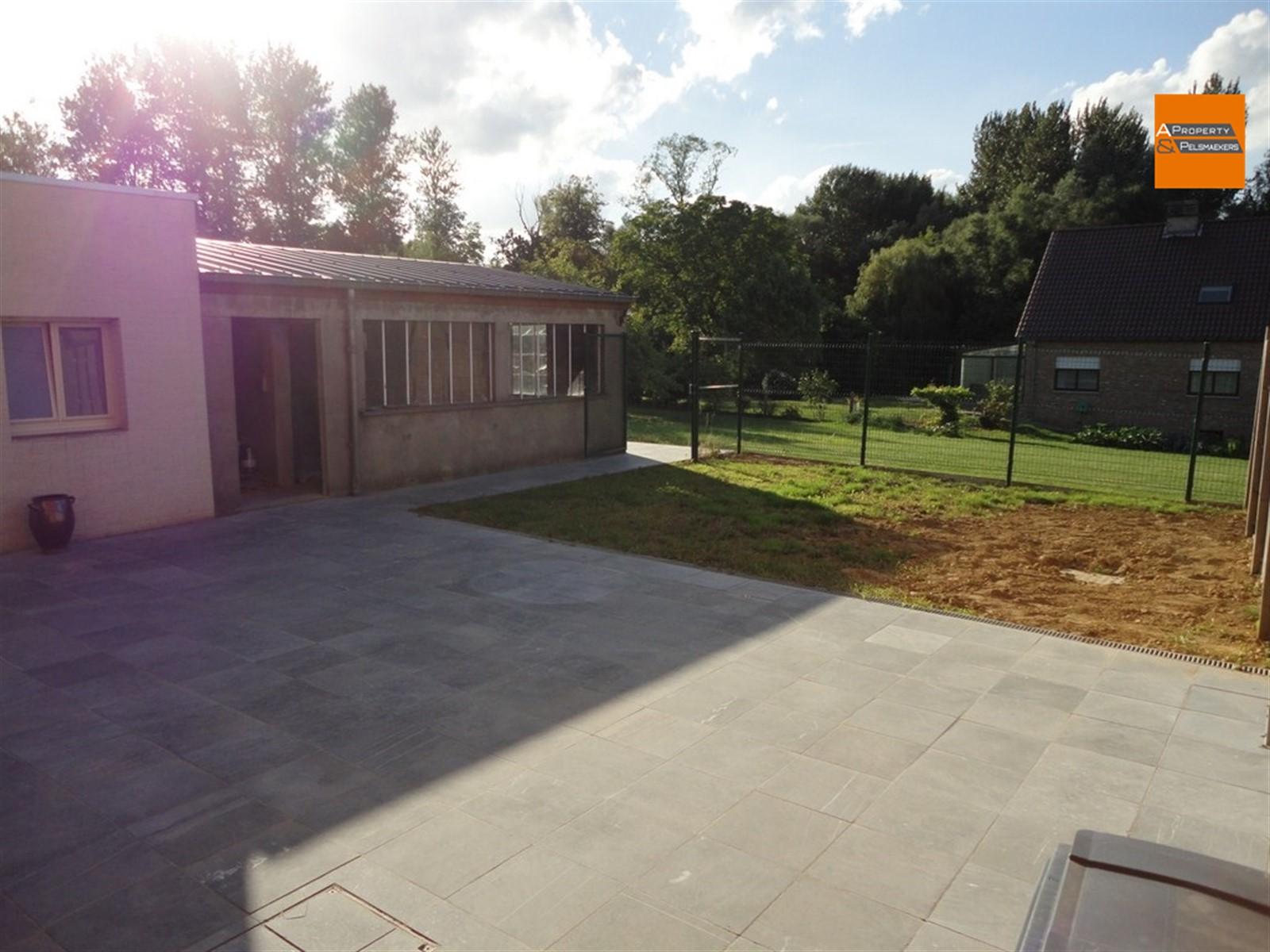 Foto 34 : Huis in 3061 Leefdaal (België) - Prijs € 890