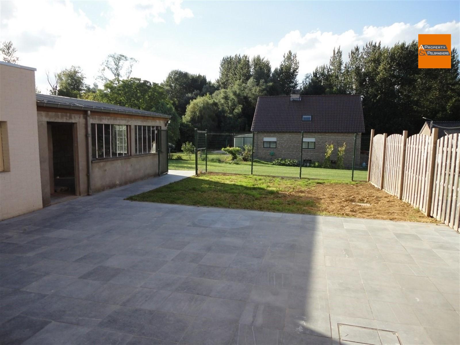 Foto 35 : Huis in 3061 Leefdaal (België) - Prijs € 890