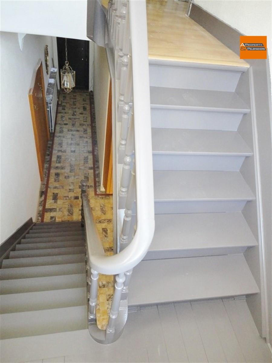 Foto 36 : Huis in 3061 Leefdaal (België) - Prijs € 890