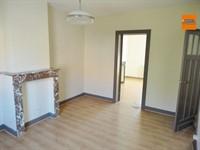 Foto 37 : Huis in 3061 Leefdaal (België) - Prijs € 890