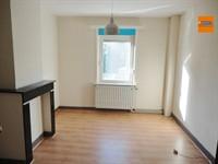 Foto 39 : Huis in 3061 Leefdaal (België) - Prijs € 890