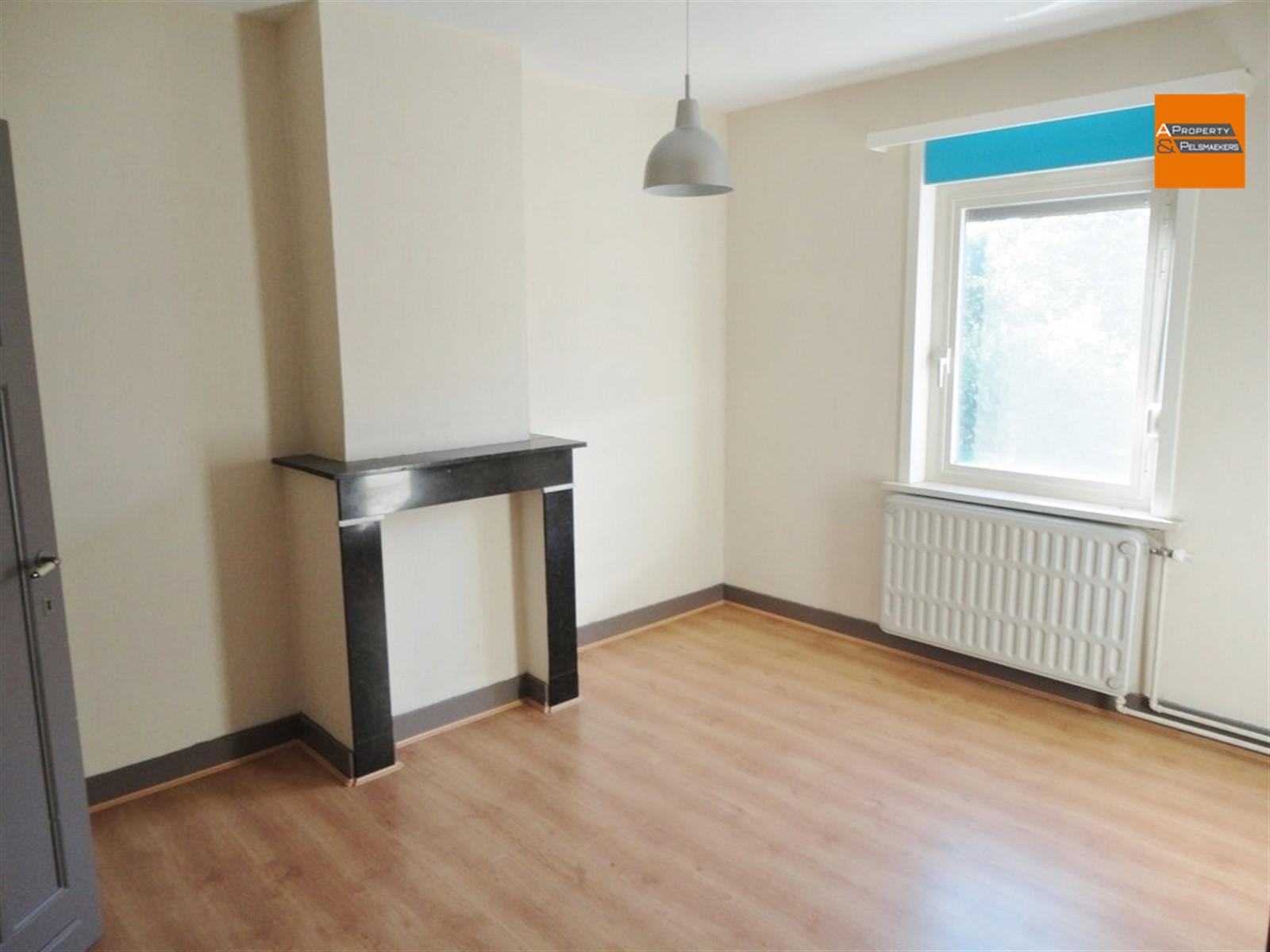 Foto 40 : Huis in 3061 Leefdaal (België) - Prijs € 890