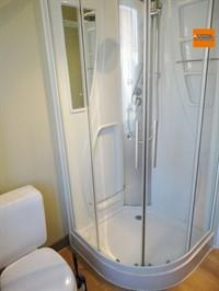 Foto 41 : Huis in 3061 Leefdaal (België) - Prijs € 890