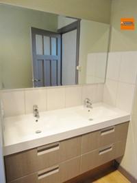 Foto 42 : Huis in 3061 Leefdaal (België) - Prijs € 890