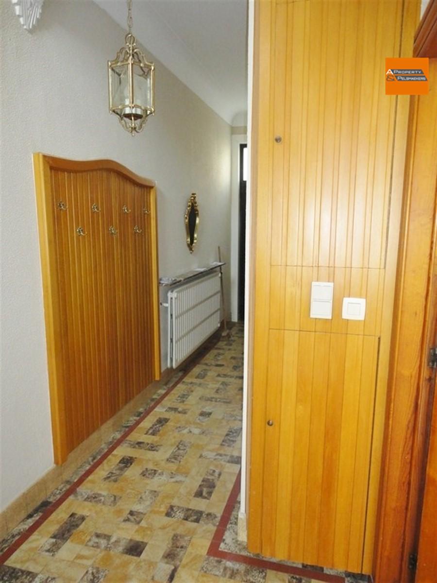 Foto 44 : Huis in 3061 Leefdaal (België) - Prijs € 890