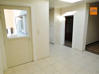 Foto 45 : Huis in 3061 Leefdaal (België) - Prijs € 890