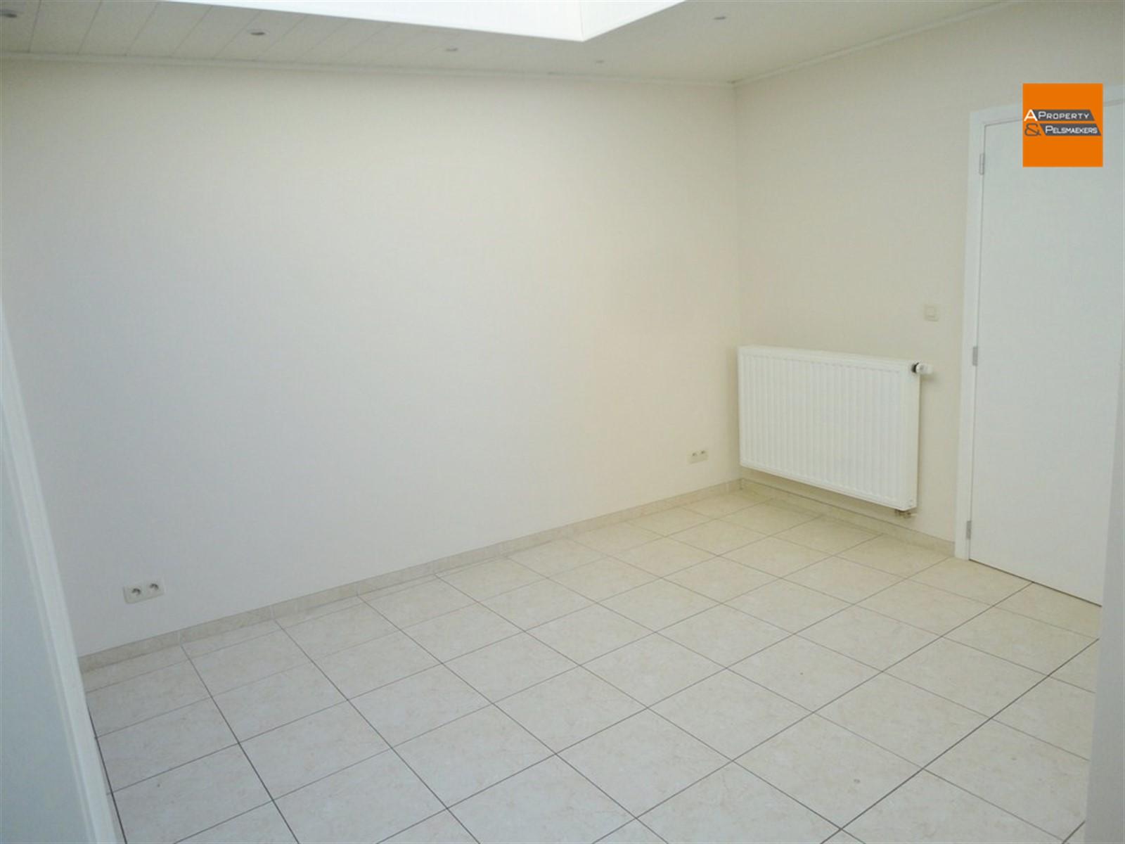 Foto 46 : Huis in 3061 Leefdaal (België) - Prijs € 890
