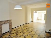 Foto 2 : Huis in 3061 Leefdaal (België) - Prijs € 890