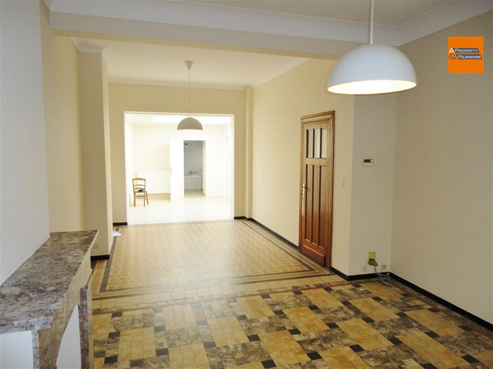 Foto 3 : Huis in 3061 Leefdaal (België) - Prijs € 890