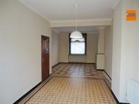 Foto 4 : Huis in 3061 Leefdaal (België) - Prijs € 890