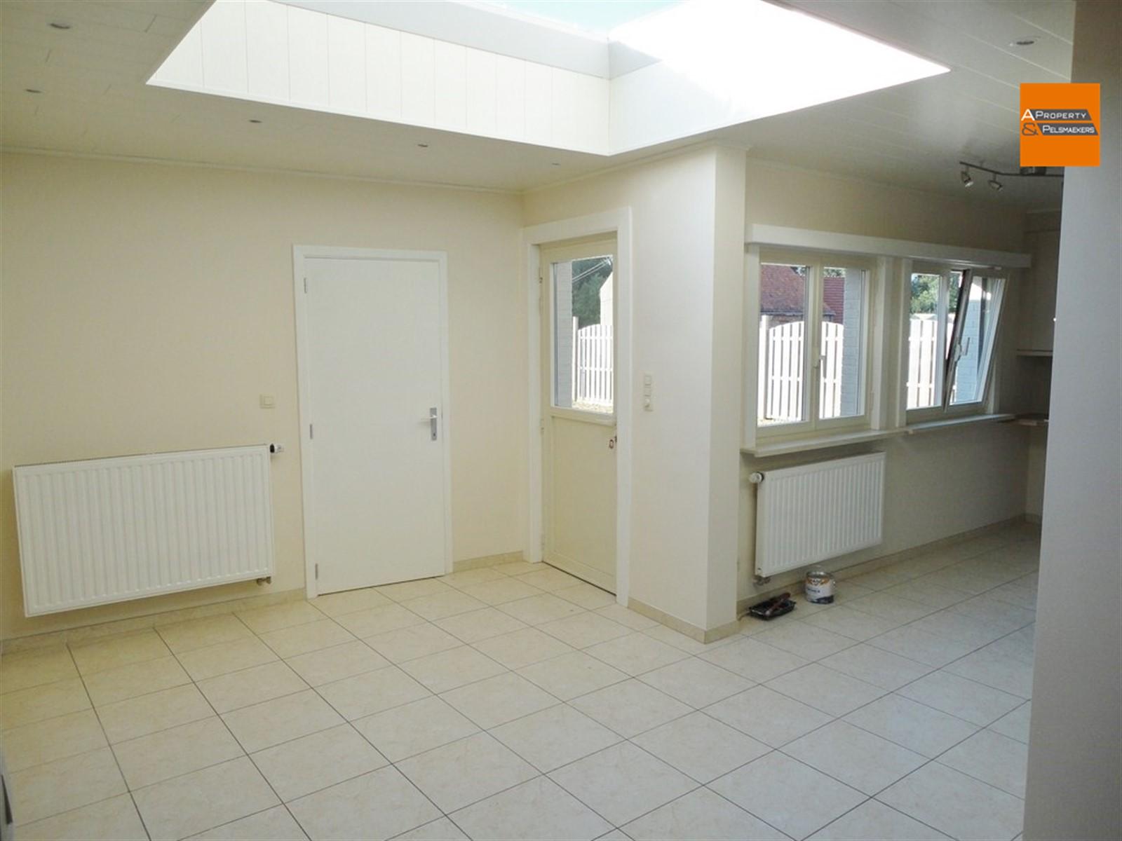 Foto 6 : Huis in 3061 Leefdaal (België) - Prijs € 890