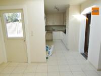 Foto 7 : Huis in 3061 Leefdaal (België) - Prijs € 890