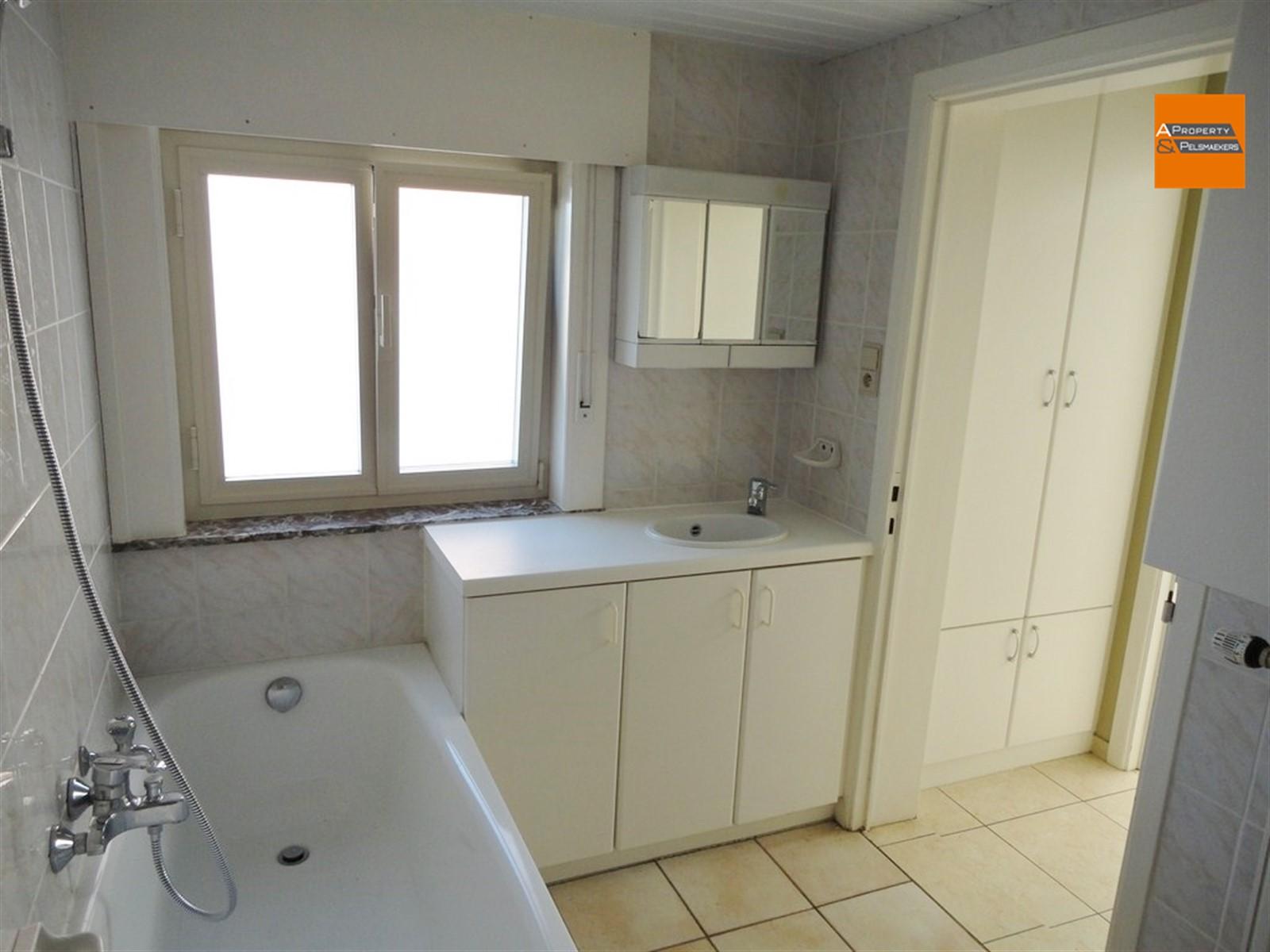 Foto 9 : Huis in 3061 Leefdaal (België) - Prijs € 890
