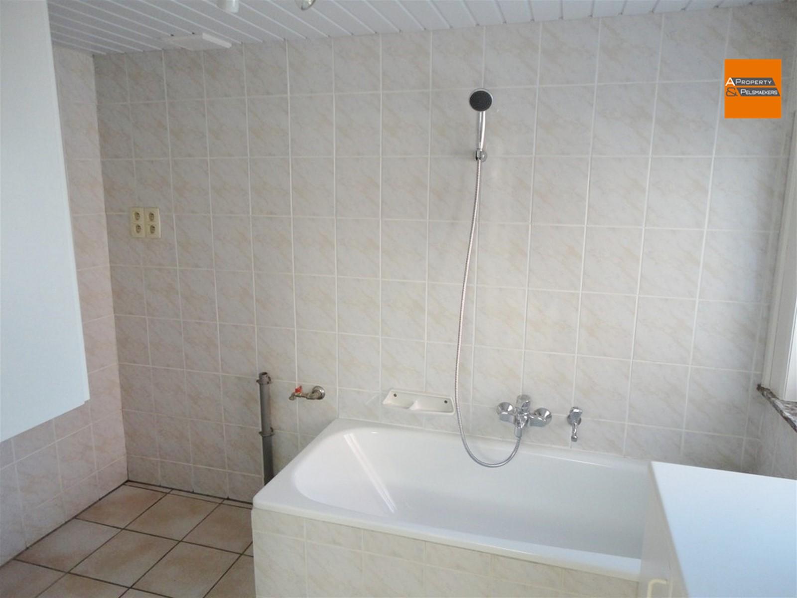 Foto 10 : Huis in 3061 Leefdaal (België) - Prijs € 890