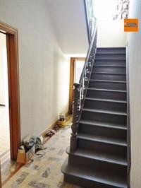 Foto 11 : Huis in 3061 Leefdaal (België) - Prijs € 890