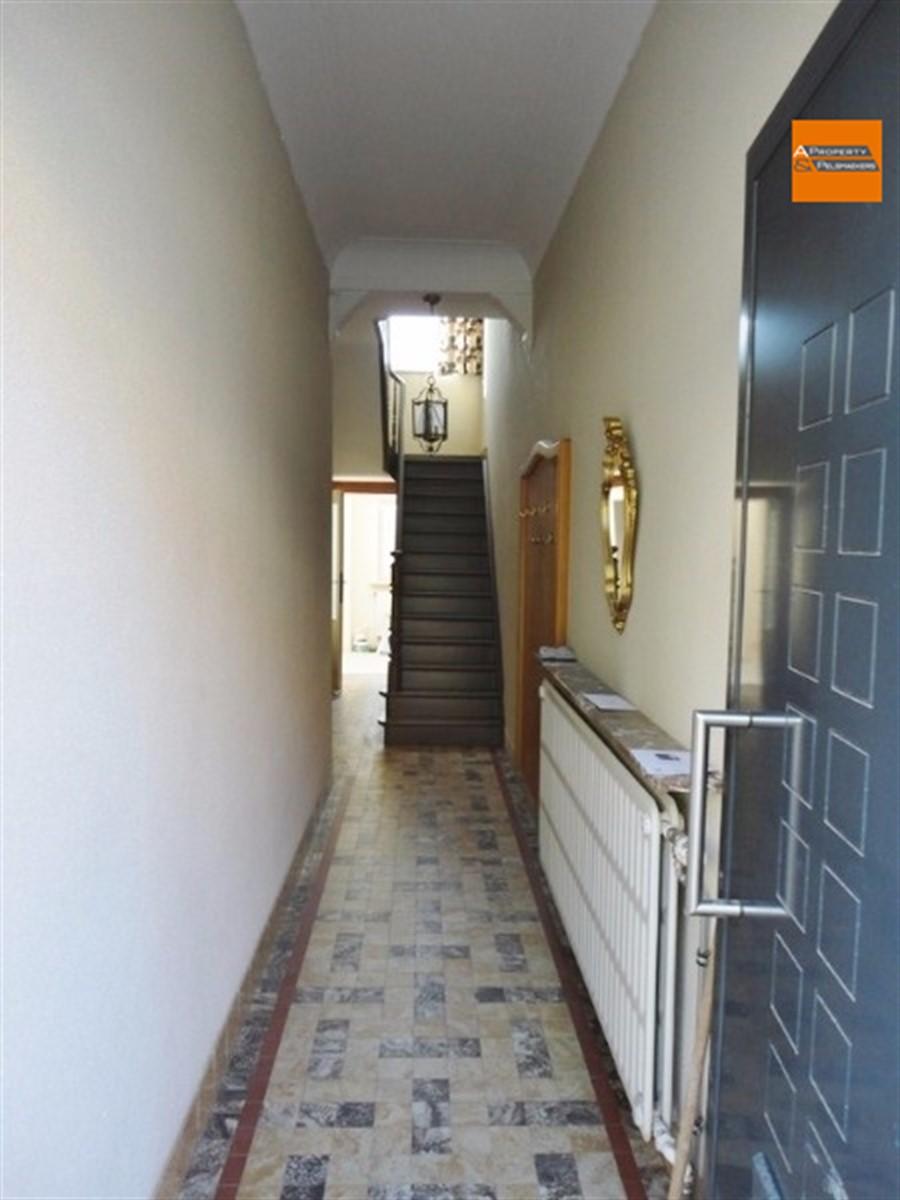 Foto 12 : Huis in 3061 Leefdaal (België) - Prijs € 890