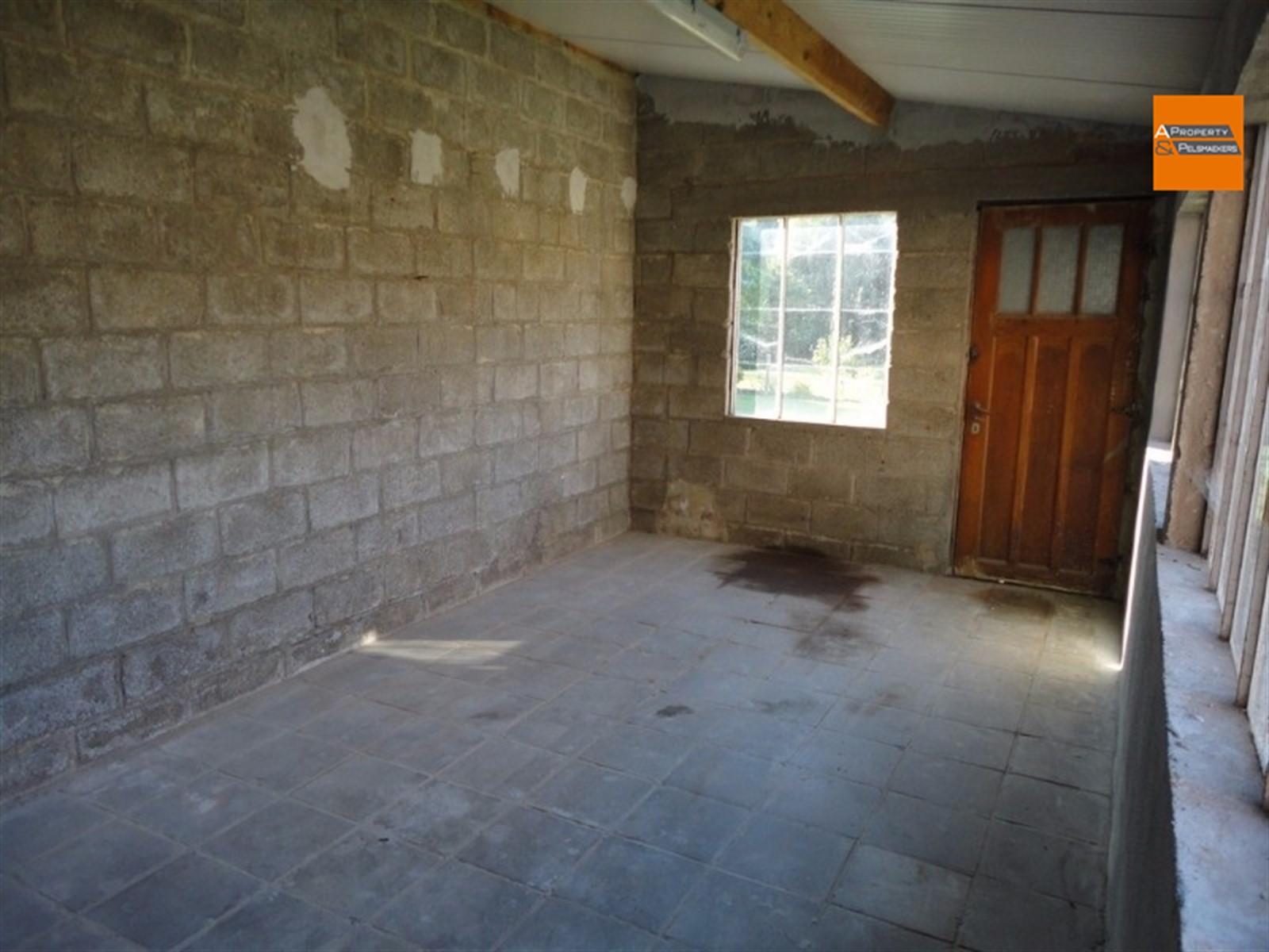 Foto 13 : Huis in 3061 Leefdaal (België) - Prijs € 890