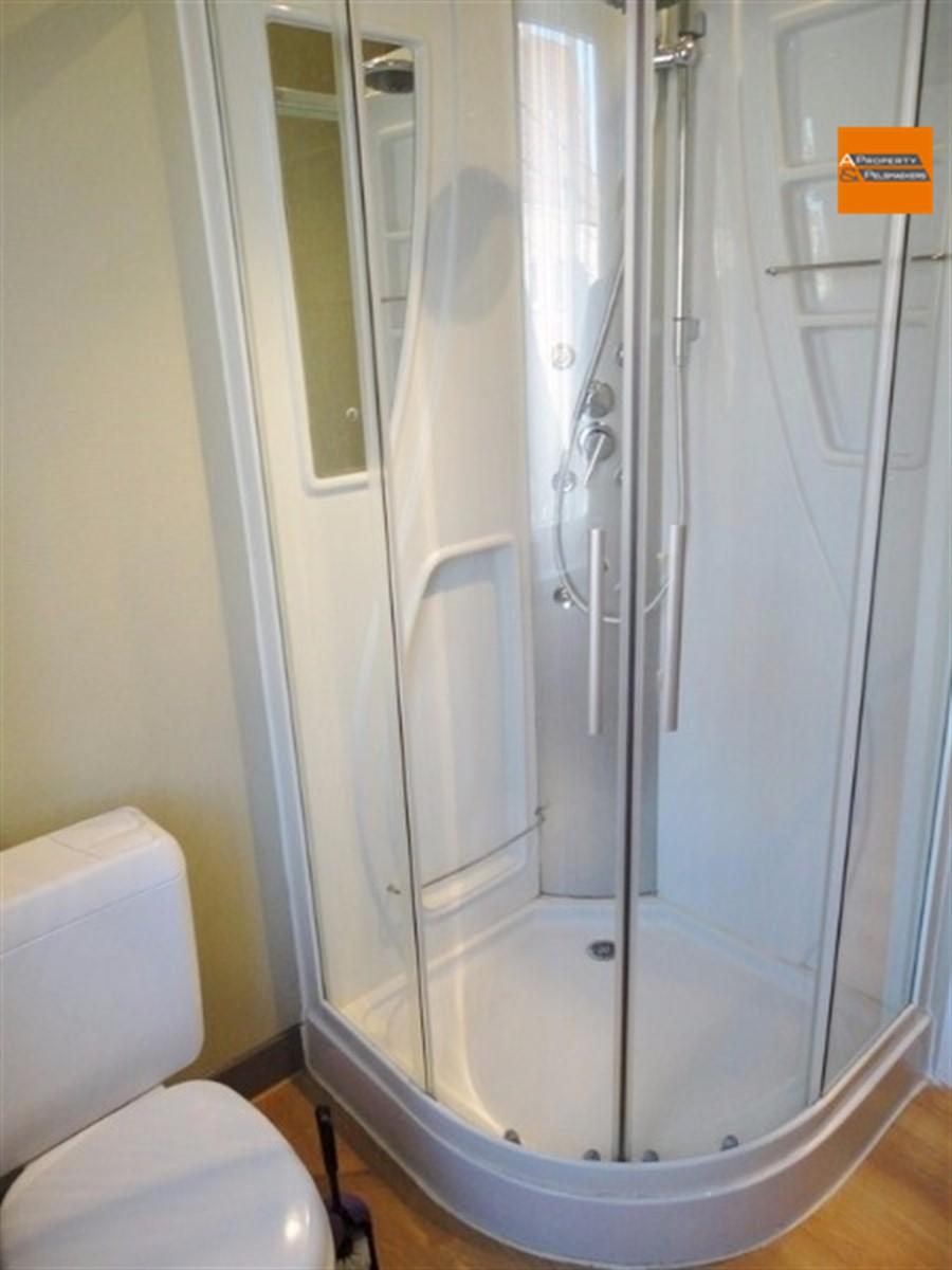 Foto 15 : Huis in 3061 Leefdaal (België) - Prijs € 890