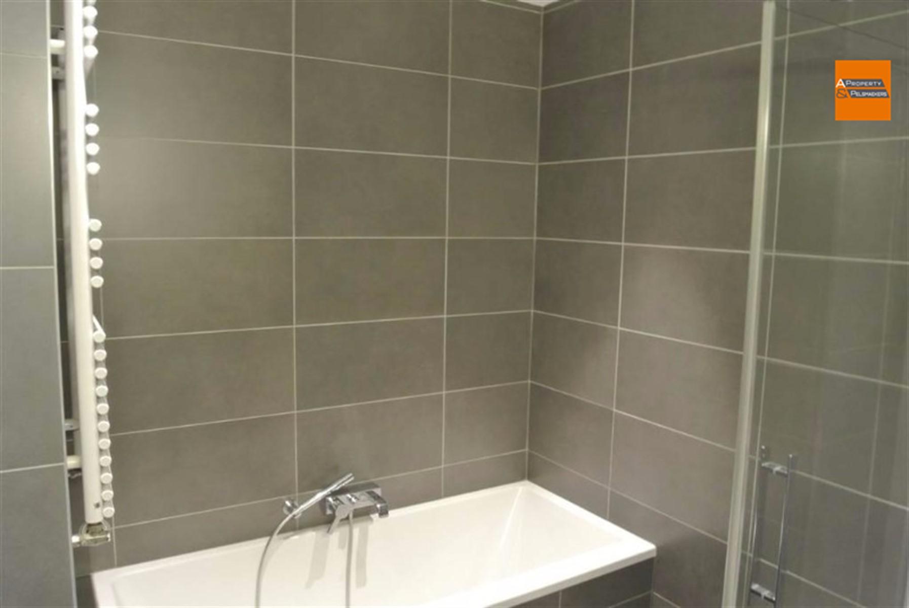 Foto 17 : Appartement in 3000 Leuven (België) - Prijs € 1.050