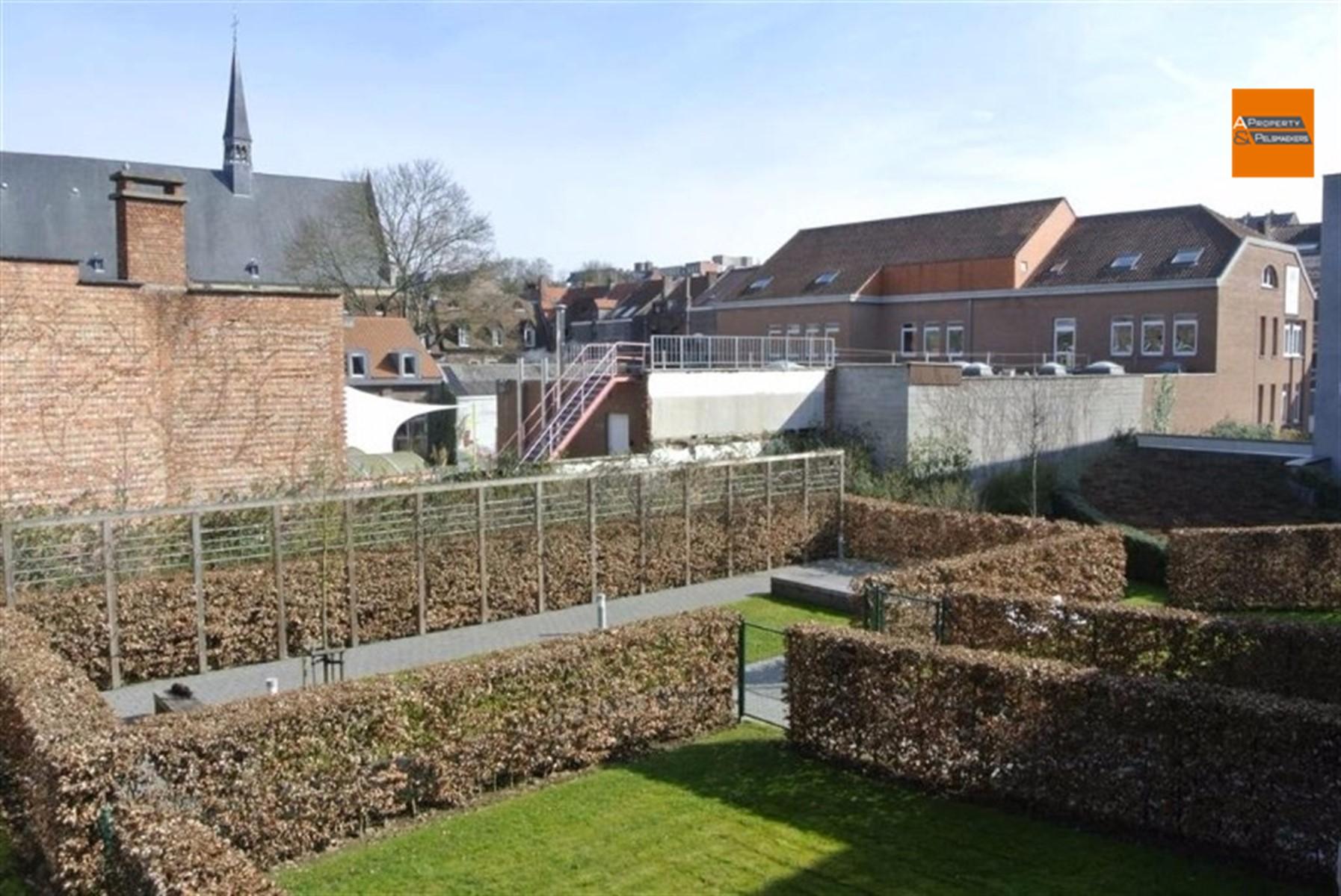 Foto 21 : Appartement in 3000 Leuven (België) - Prijs € 1.050