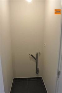 Foto 23 : Appartement in 3000 Leuven (België) - Prijs € 1.050