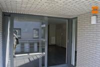 Foto 26 : Appartement in 3000 Leuven (België) - Prijs € 1.050