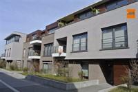 Foto 1 : Appartement in 3000 Leuven (België) - Prijs € 1.050