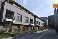 Foto 2 : Appartement in 3000 Leuven (België) - Prijs € 1.050