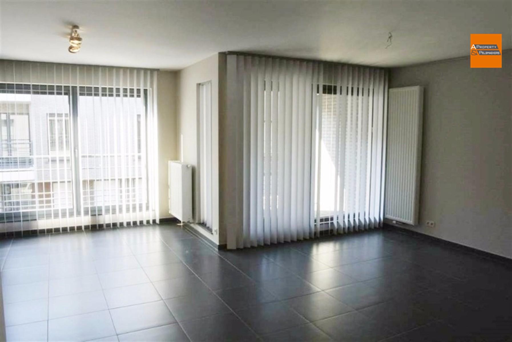 Foto 3 : Appartement in 3000 Leuven (België) - Prijs € 1.050
