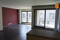 Foto 4 : Appartement in 3000 Leuven (België) - Prijs € 1.050