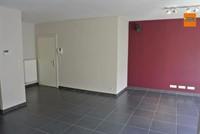 Foto 5 : Appartement in 3000 Leuven (België) - Prijs € 1.050