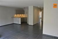 Foto 6 : Appartement in 3000 Leuven (België) - Prijs € 1.050
