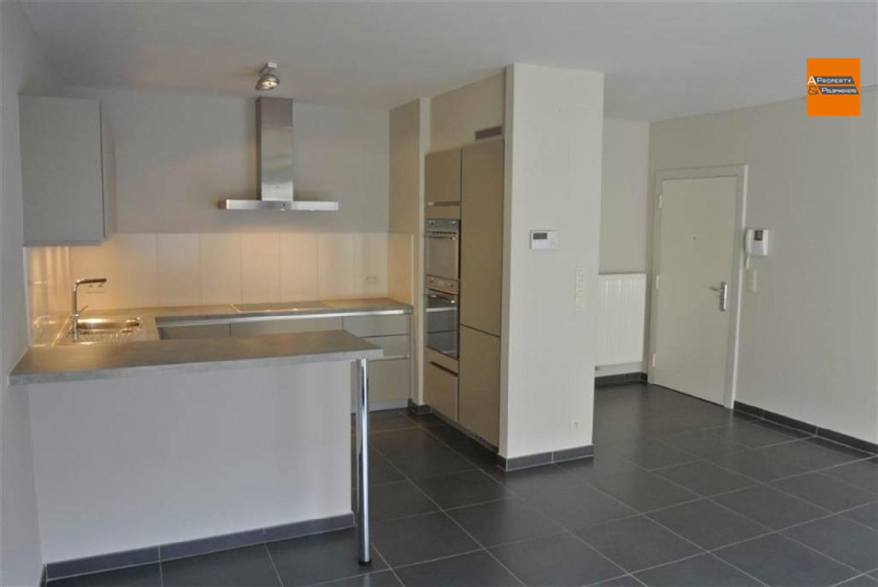 Foto 7 : Appartement in 3000 Leuven (België) - Prijs € 1.050