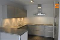 Foto 8 : Appartement in 3000 Leuven (België) - Prijs € 1.050
