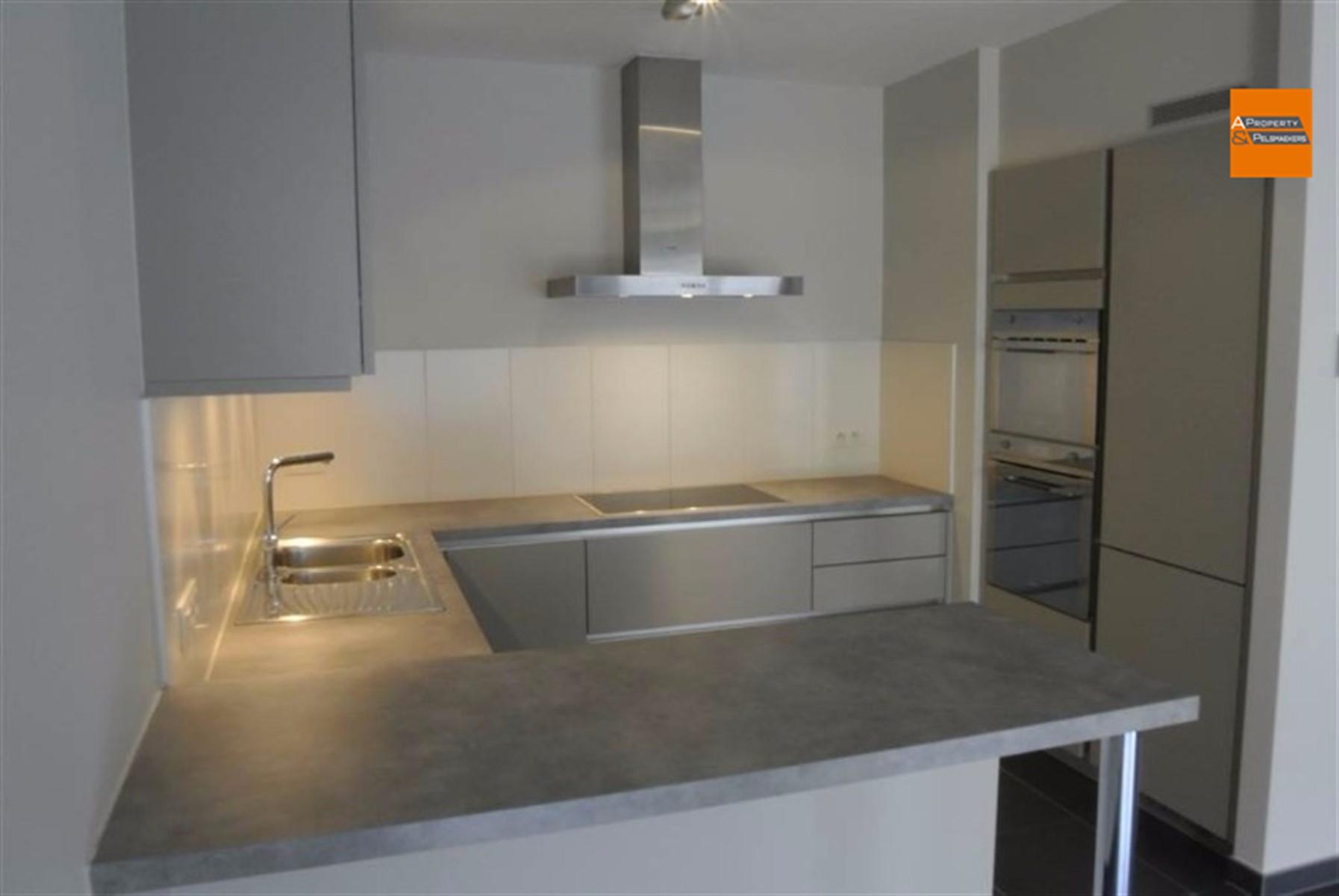 Foto 9 : Appartement in 3000 Leuven (België) - Prijs € 1.050